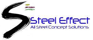 Steel Effect- Statik Hesap ve Çelik yapılar ile ilgili herşey
